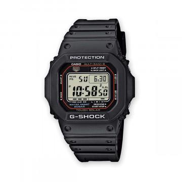 CASIO G-SHOCK GW-M5610U-1ER...