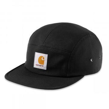 CARHARTT WIP BACKLEY CAP...