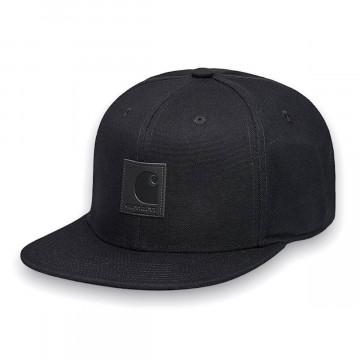 CARHARTT WIP LOGO CAP...