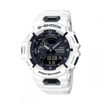 CASIO G-SHOCK GBA-900-7AER...