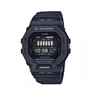CASIO G-SHOCK GBD-200-1ER...