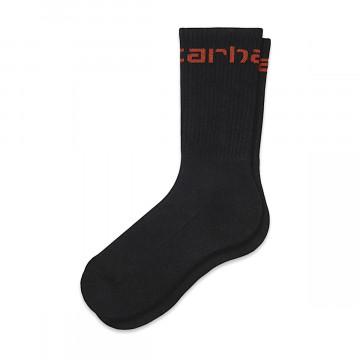 CARHARTT WIP CARHARTT SOCKS...