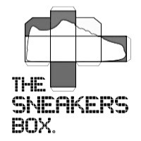 THE SNEAKERS BOX